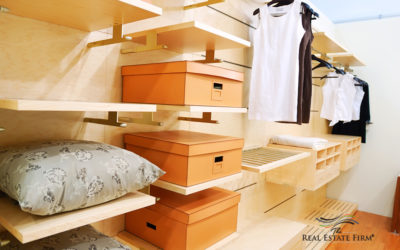 Transform Your Home on a Shoestring Budget with These Organizational Ideas