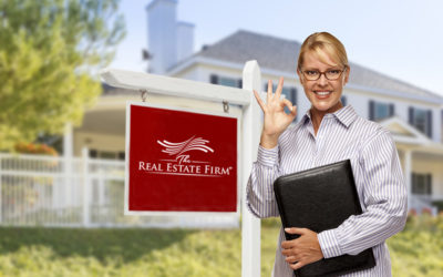 Business-Building Strategies for Real Estate Agents